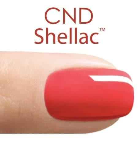 cnd-shellac-hybrid-nail-color