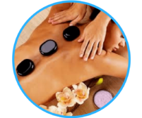 massage PC